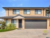 4/9 Parr Place, Karabar, NSW 2620