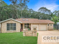 17 Darjamur Close, Tingira Heights, NSW 2290