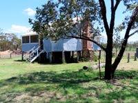 341 Reedy Creek Road, Thanes Creek, Qld 4370