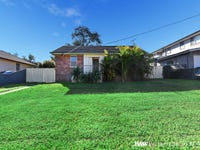 44 Alanas Avenue, Oatlands, NSW 2117