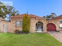 26 Harcourt Ave, East Hills, NSW 2213