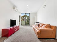 306/15-21 Harrow Street, Box Hill, Vic 3128