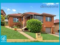 3 Jackson Avenue, Warrawong, NSW 2502
