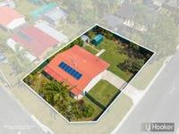 1 Tanya Court, Eagleby, Qld 4207