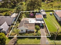 9 Chippindall Street, Speers Point, NSW 2284