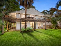 309 Lower Plateau Road, Bilgola Plateau, NSW 2107