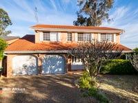 16 Marrett Way, Cranebrook, NSW 2749