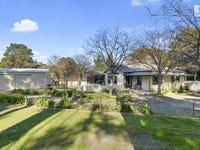 60 Saddlebags Road, Kangarilla, SA 5157