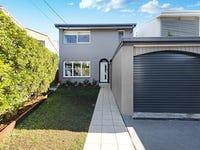 8 White Avenue, Maroubra, NSW 2035
