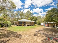 33-35 Holyman Crt, South Maclean, Qld 4280