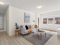 2/77 Dudley Street, Coogee, NSW 2034
