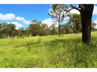 Lot 3, 30 Hartz Road, Carpendale, Qld 4344