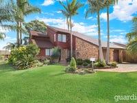 90 Ulundri Drive, Castle Hill, NSW 2154