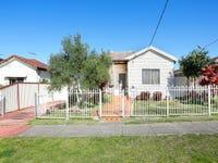 42 Bouvardia Street, Punchbowl, NSW 2196