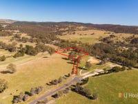 57 (Lot 6) Drumkeen Lane, Portland, NSW 2847