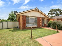 7/7 Spring Street, Orange, NSW 2800