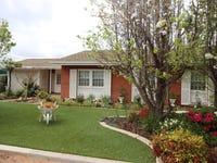 6 Dowling Street, Waikerie, SA 5330