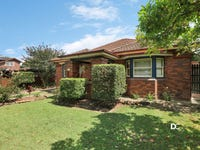 2 Majors Bay Road, Concord, NSW 2137