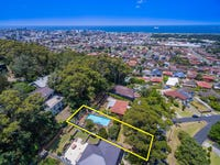 16 Robwald Ave, Coniston, NSW 2500
