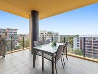 728/20-26 Orara Street, Waitara, NSW 2077