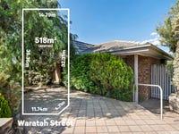 21 Waratah Street, Seacliff, SA 5049