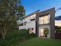 4 Garling Street, Lane Cove, NSW 2066