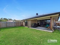 73 Brookside Circuit, Ormeau, Qld 4208
