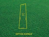 lot 1& 2 / 2 Sefton Avenue, Northfield, SA 5085