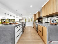 Lot 3  Farrells Lane, Castlereagh, NSW 2749