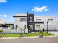 4 Red Sands Avenue, Shell Cove, NSW 2529