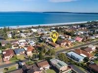 43 Verge Road, Callala Beach, NSW 2540