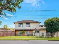 210a Polding Street, Smithfield, NSW 2164
