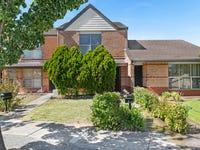 2/6 Gunnawarra Avenue, Camden Park, SA 5038