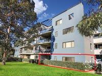2/17 Kilbenny Street, Kellyville Ridge, NSW 2155