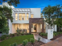 87 Brighton Drive, Bella Vista, NSW 2153
