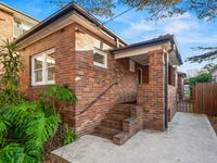 206 Penshurst Street, Willoughby, NSW 2068