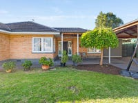 77 Maple Avenue, Rostrevor, SA 5073