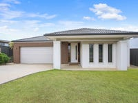 199 Kosciuszko Road, Thurgoona, NSW 2640