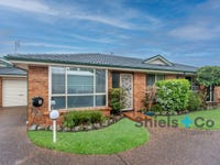 6/3 Marks Point Road, Marks Point, NSW 2280