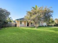 48 Lincoln Road, Port Macquarie, NSW 2444