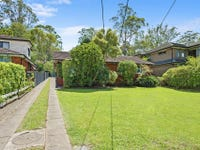 19 Bambara Crescent, Beecroft, NSW 2119