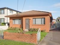 25 Brantwood Street, Sans Souci, NSW 2219