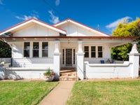 55 Denison Street, Mudgee, NSW 2850