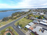 Lot 10, 673 Esplanade, Lakes Entrance, Vic 3909