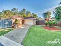 19 Goldeneye Place, Forest Lake, Qld 4078