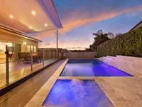 36 Macadamia Drive, Pottsville, NSW 2489