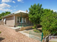 14 Murdock Street, California Gully, Vic 3556