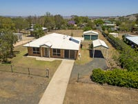 8 Gulligal Street, Kingsthorpe, Qld 4400