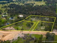 Lot 17 Boulton Drive, Paterson, NSW 2421