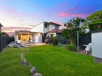 31 Garrett Street, Maroubra, NSW 2035